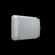 Уличное освещение и светильники Светодиодный светильник настенный/потолочный LODI LED фото, цена