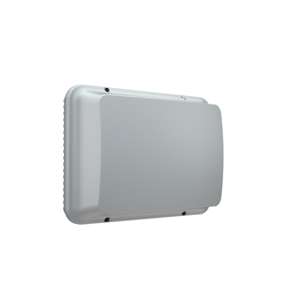 Світлодіодний світильник настінний / стельовий LODI LED фото, цена