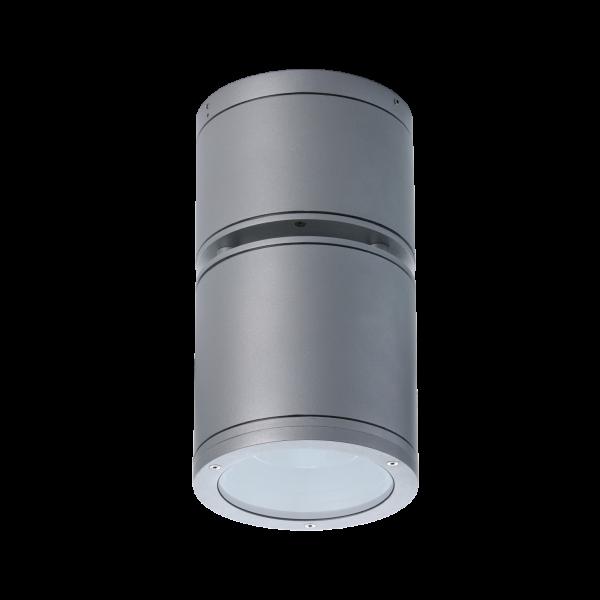 Світильник MATRIX S стельовий спрямованого світла фото, цена