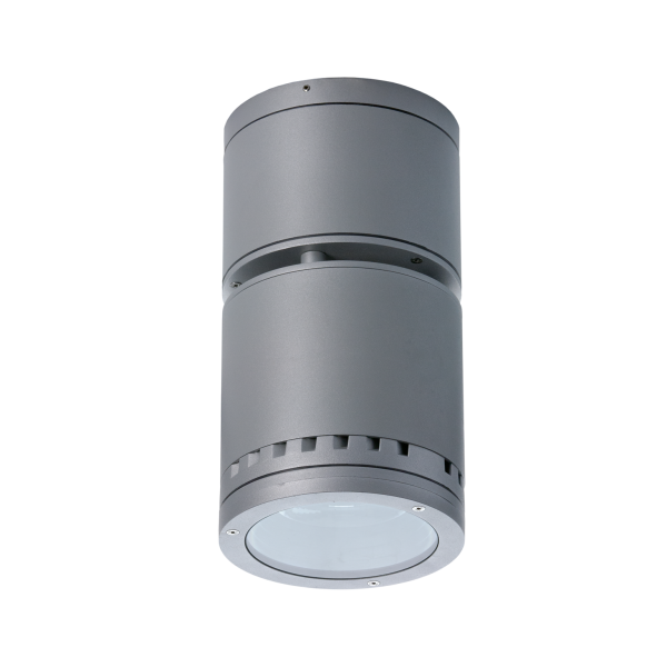 Светодиодный светильник MATRIX S LED потолочный направленного света фото, цена