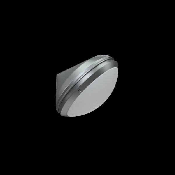 Светильник NBL 90-93 настенный фото, цена