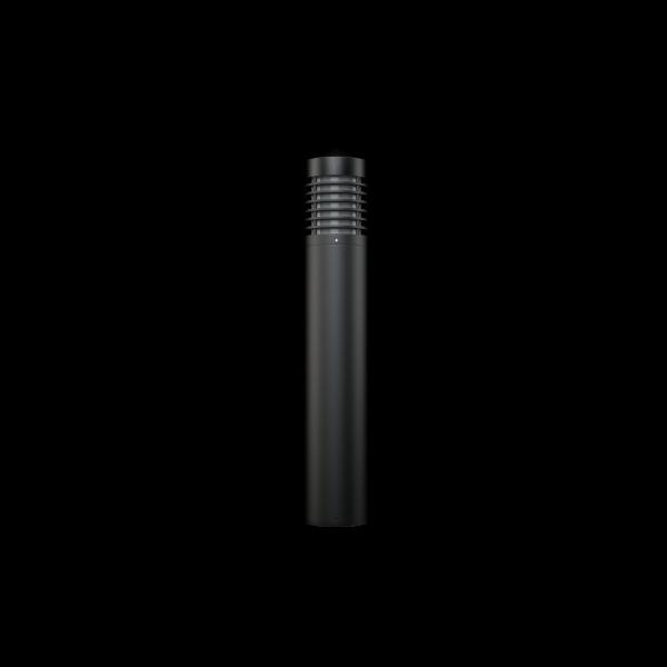 Светильник NFB 141 грунтовый фото, цена