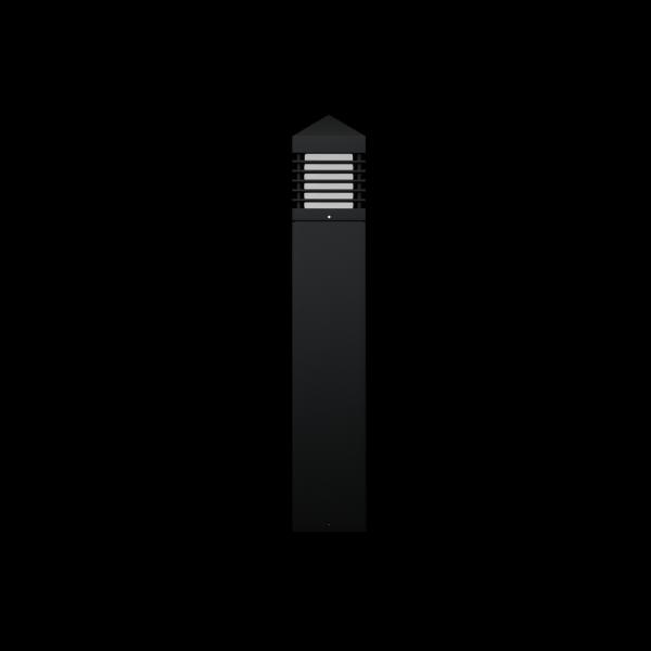 Светильник NFB 181 грунтовый фото, цена