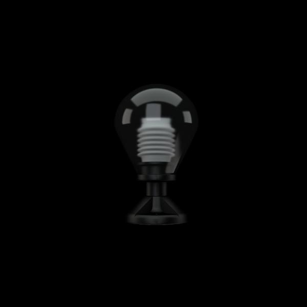 Світильник NFC 140-142 грунтовий фото, цена