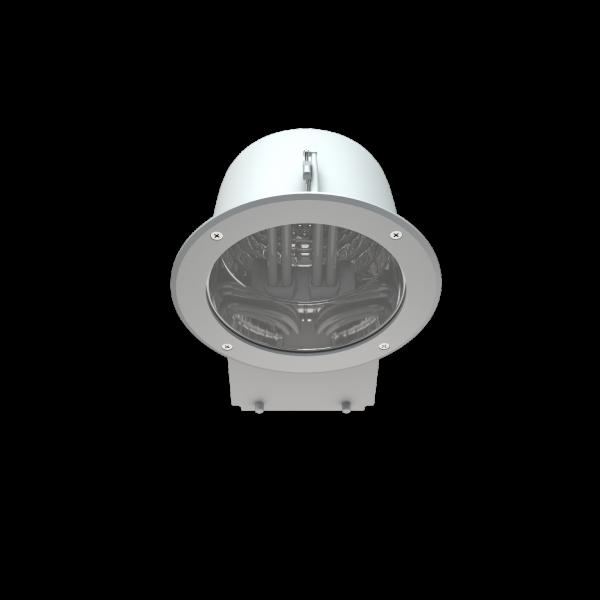 Світильник NSD 20 стельовий спрямованого світла фото, цена