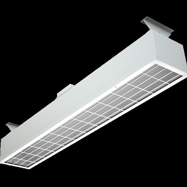 Светодиодный светильник OLYMPIC LED для спортивных помещений фото, цена