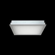 Opl r: офисное освещение — световые технологии каталог Сила Света
