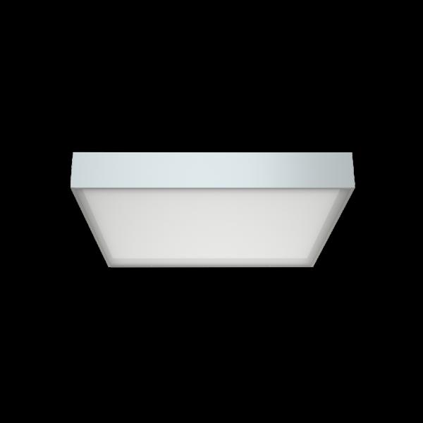 Світильник OPL/R ECO LED серії ECO фото, цена