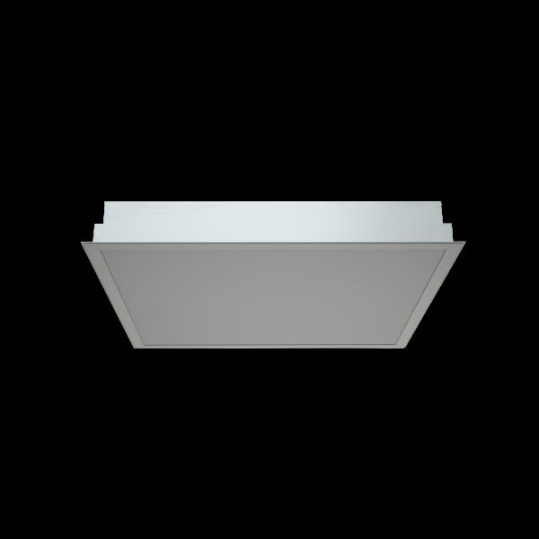 Світлодіодний світильник OPL/R UNI LED серії UNIVERSAL фото, цена