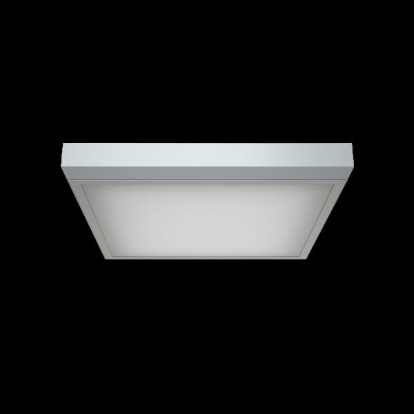 Світильник OPL/S з опаловим розсіювачем фото, цена