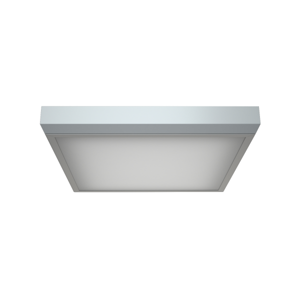 Світильник OPL/S ECO LED серії ECO фото, цена