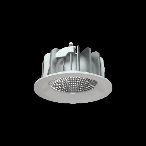 Світильник PILOT DL LED спрямованого світла фото, цена
