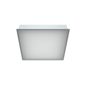 Ppm r: торговое освещение — световые технологии каталог Сила Света