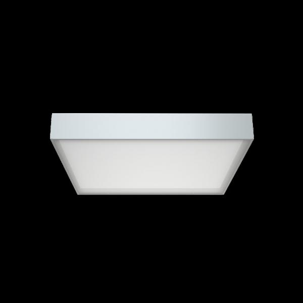 Світильник PRS/R ECO LED серії ЕCО фото, цена