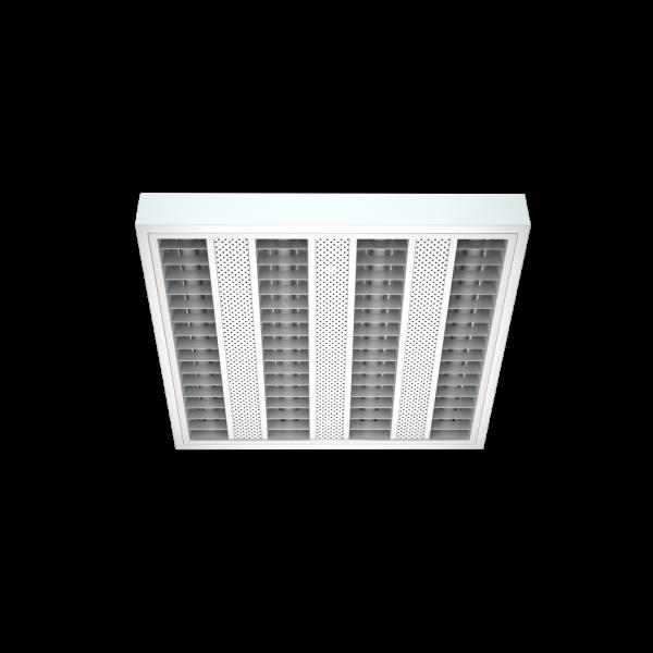Світлодіодний світильник PTF UNI LED серії UNIVERSAL фото, цена
