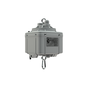 Reel Tech: освещение промышленных помещений — световые технологии каталог Сила Света