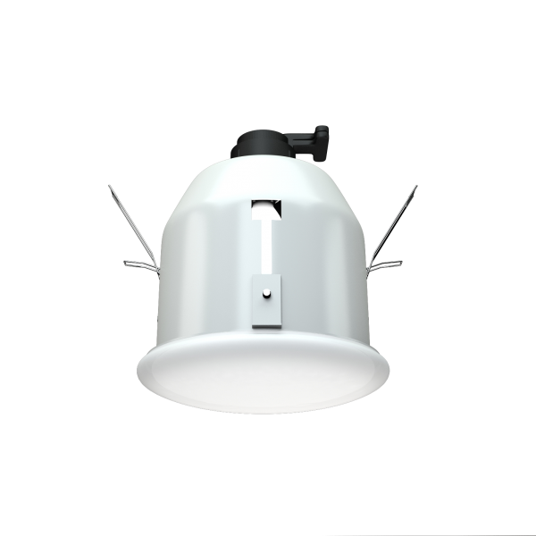 Cветильник RG со степенью защиты IP54 фото, цена