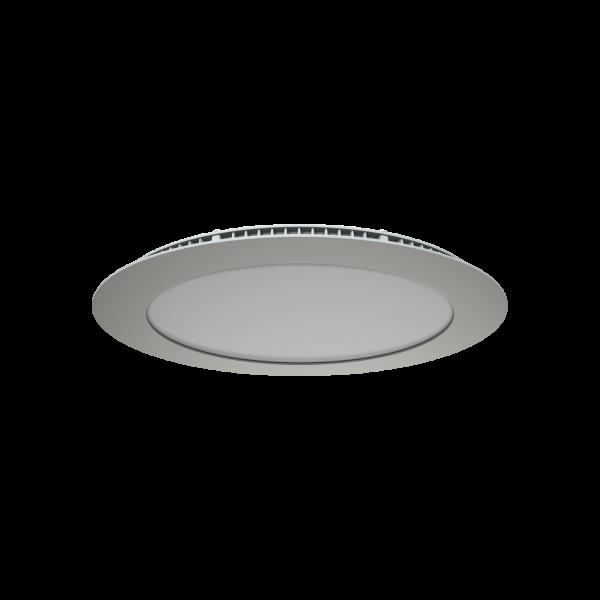 Світильник ROUND BLADE ультратонкий спрямованого світла фото, цена