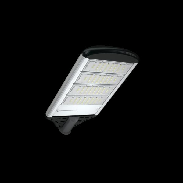 Світильник SMART ECO LED консольний фото, цена