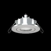Торговое и офисное освещение Светильник SPARKLE DL LED направленного света фото, цена