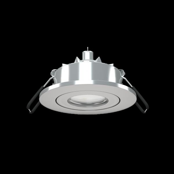 Светильник SPARKLE DL LED направленного света фото, цена