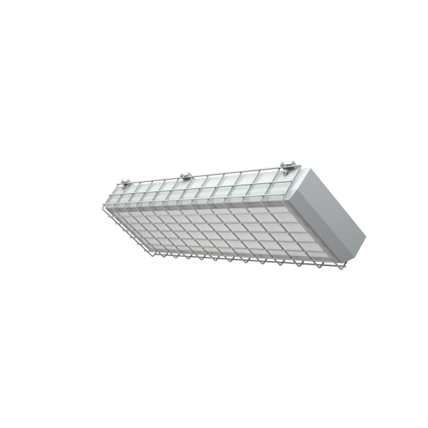 Світильник SPORT LED для спортивних приміщень фото, цена