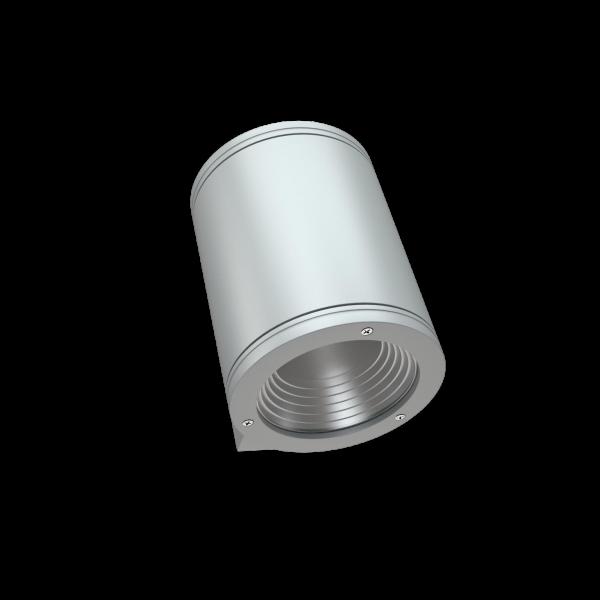 Светильник TUBUS NBU 40 настенный фото, цена