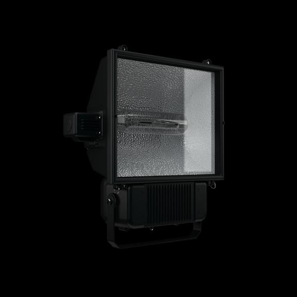 Прожектор ULS 1000 фото, цена