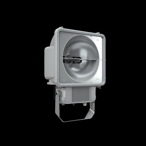 Прожектор UM 1000 фото, цена