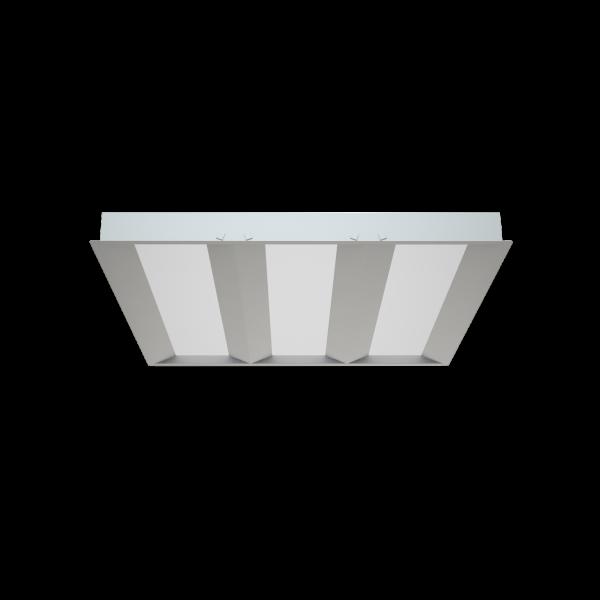 Світильник WAVE ECO LED з розсіювачем фото, цена