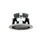 Торговое и офисное освещение Светильник WET направленного света фото, цена