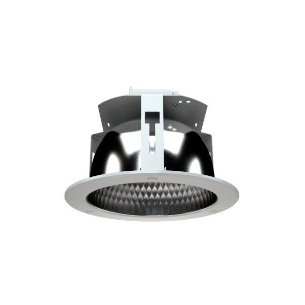 Светильник WET направленного света фото, цена