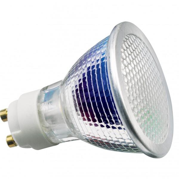 Лампа металогалогенна BriteSpot ES50 35Вт 38 ° Sylvania фото, цена