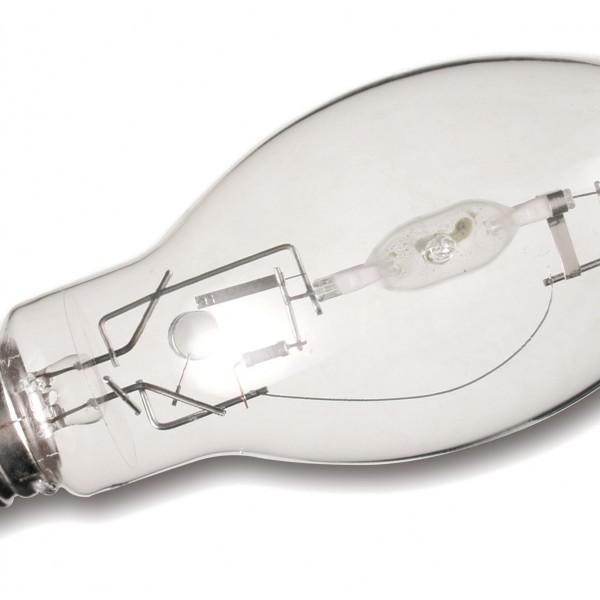 Лампа металлогалогеновая HSI-HX 400Вт/CL Sylvania фото, цена