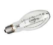 Лампа металогалогенна HSI-MP 100Вт CL/WDL Sylvania фото, цена