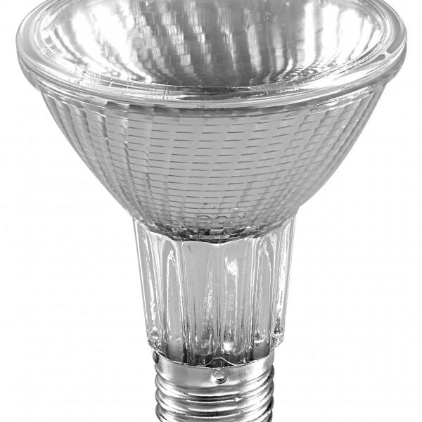 Лампа галогенна з рефлектором Hi-Spot 80 50Вт FL25 ° Sylvania фото, цена