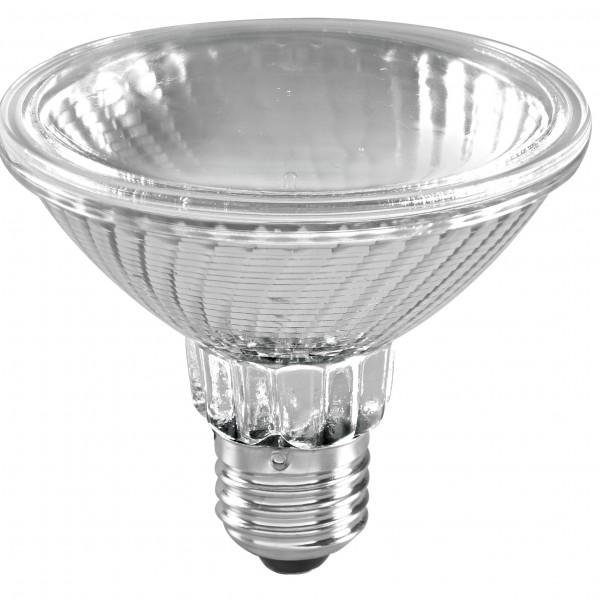 Лампа галогенна з рефлектором Hi-Spot 95 75Вт FL 30 ° Sylvania фото, цена