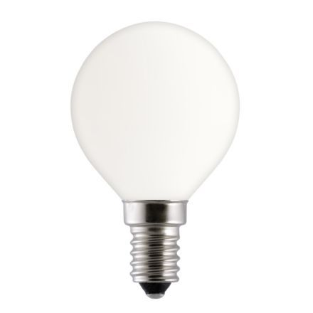 Лампа розжарювання куля 40D1/FR/E14 General Electric фото, цена
