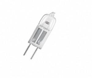 Лампа галогенная 64408 300 ºC Osram, G4, 5W фото, цена