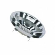 Галогенные лампы Лампа галогенная 41840 SP  Ø 111 мм, 8 º Osram фото, цена