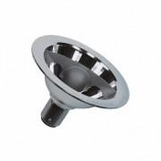 Галогенные лампы Лампа галогенная 41970 FL  Ø 70 мм, 24 º Osram фото, цена