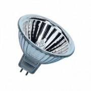 Галогенные лампы Лампа галогенная 41861 WFL, 38 º Osram фото, цена