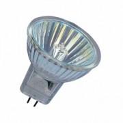 Галогенные лампы Лампа галогенная 44892 SP, 10 º Osram фото, цена
