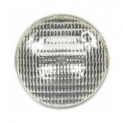 Специальные лампы Лампа специальная театрально-студийная PAR56 300PAR56/WFL 12V для клубов и дискотек General Electric фото, цена