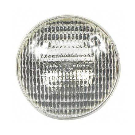 Лампа специальная театрально-студийная PAR56 300PAR56/WFL 12V для клубов и дискотек General Electric фото, цена