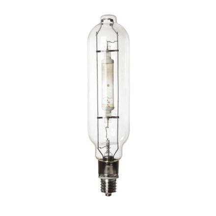 Лампа металогалогенна Spotlight SPL2000/380V/H/960/E40 General Electric фото, цена