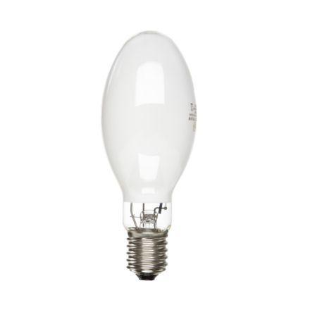 Лампа металогалогенна Arcstream ARC250/T/VBU/960/E40 General Electric фото, цена