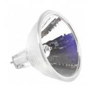 Специальные лампы Лампа специальная театрально-студийная DED 13.8V General Electric фото, цена