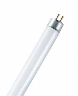 Лампа люминесцентная HO 24W/840 SLS  Osram фото, цена