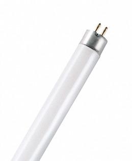 Лампа люмінесцентна L 8W/840 Osram фото, цена
